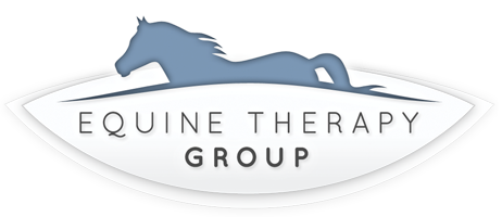 Equine Therapy Group